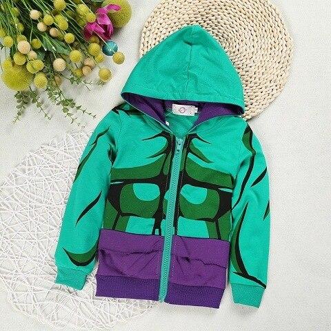WT3009  Green Toddler boy coats 5c64d2bce525b