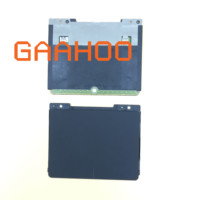 Brand new original laptop parts for DELL XPS15 (9530) XPS9530 Precision M3800 Touchpad Sensor Assembly 02HFGW