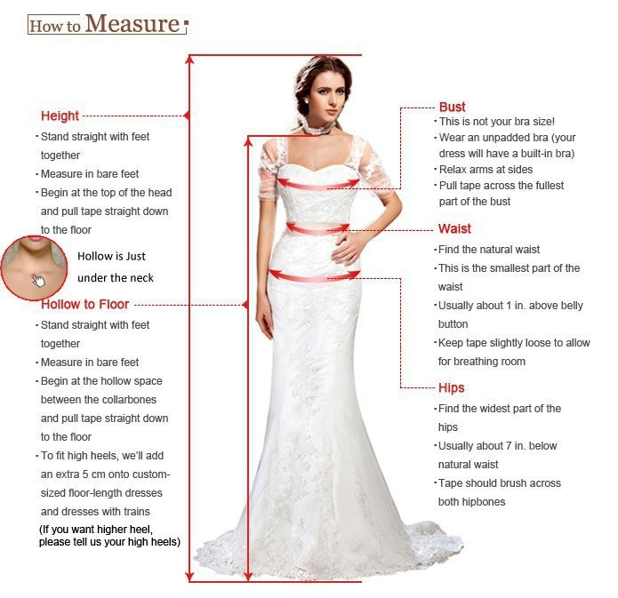 Plus Size Long Evening dresses 2017 Gold Mermaid Wedding Party Gown ...