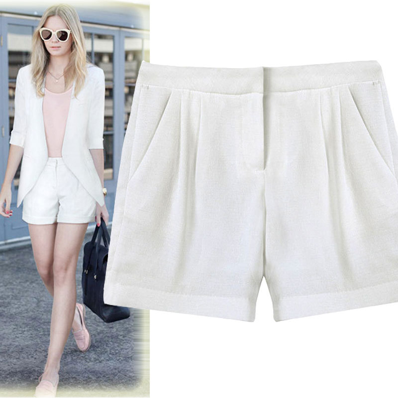 Compare Prices on Lady Short- Online Shopping/Buy Low Price Lady ...