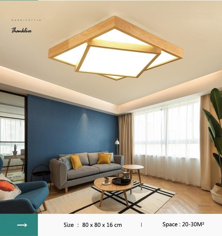 ceiling lighting 7