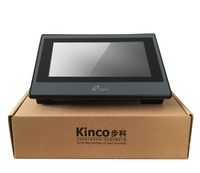 eView kinco 7 inch HMI Touch Panel ET070 New et070