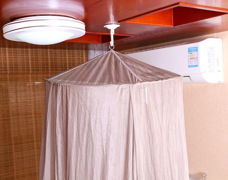 Reduzir a Radiação De Alta Freqüência Dome Canopy - 5