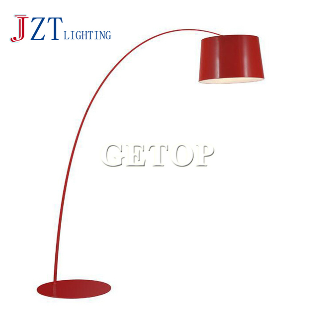 Great T Creative Fashion Floor Lamps For Reading Working Brand Quality Foscarini  Twiggy Terra Floor Lamp Marc Design Ideas