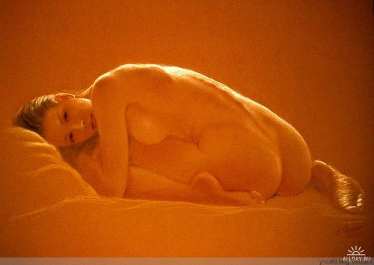 karena kapoor nude gif