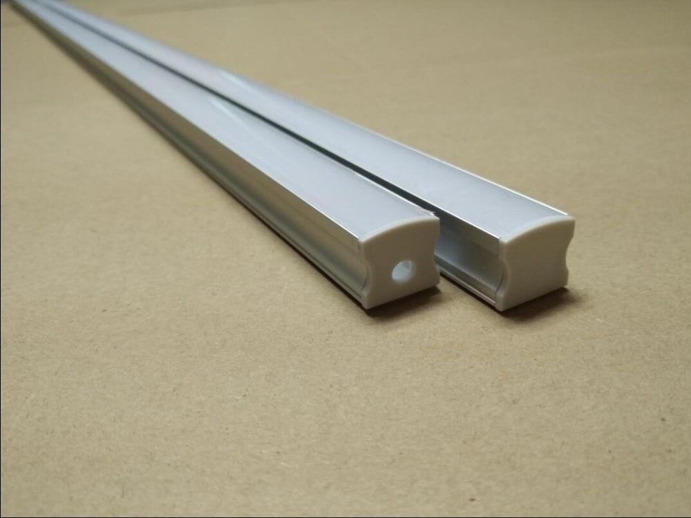 2.5m / əd. Pulsuz Göndərmə Yeni Led bar masası yüngül - LED işıqlandırma - Fotoqrafiya 1