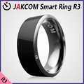 Jakcom R3 Smart Ring New Product Of Modules Fpga Development Analizador De Antena Hdk Rg161P B100K Potentiometer
