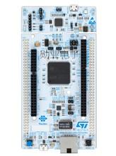 Spot NUCLEO-F767ZI Nucleo développement conseil STM32F7 série développement conseil new original ST