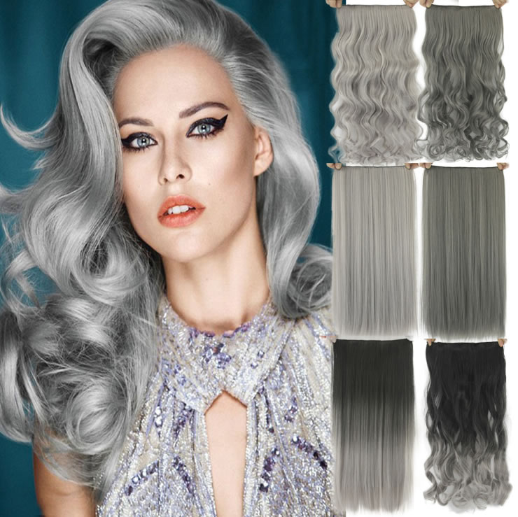 Online buy wholesale hair extensions white girls from