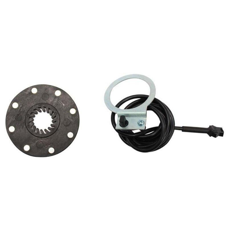 PAS (Pedal Assistant Sensor) Pedelec Sensor Set For Electric Bicycle Cycling R1