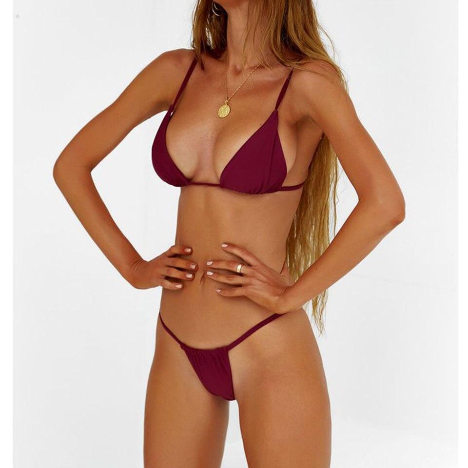 064 bikini 04