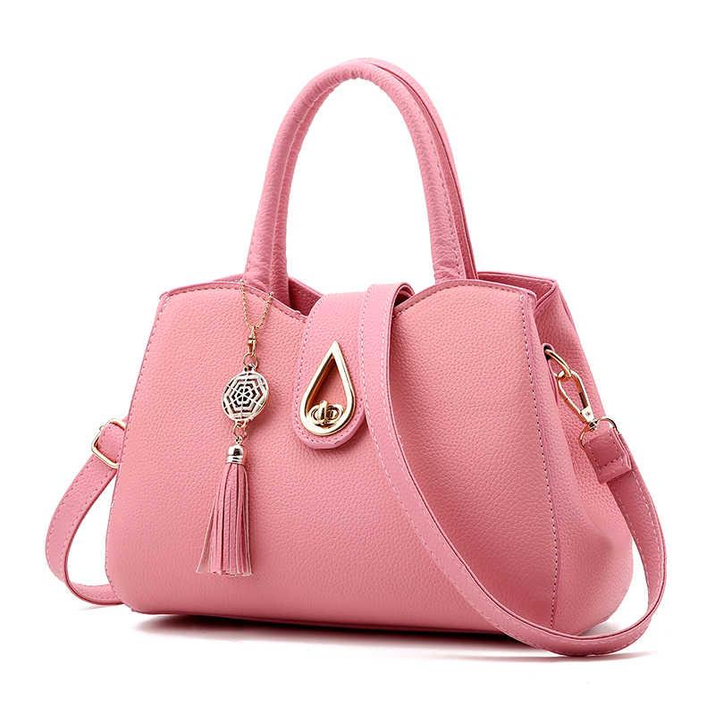 Различные цвета дизайнерские Сумки высокое качество сумки на ремне для женщин дамы Сумки модный бренд Искусственная к