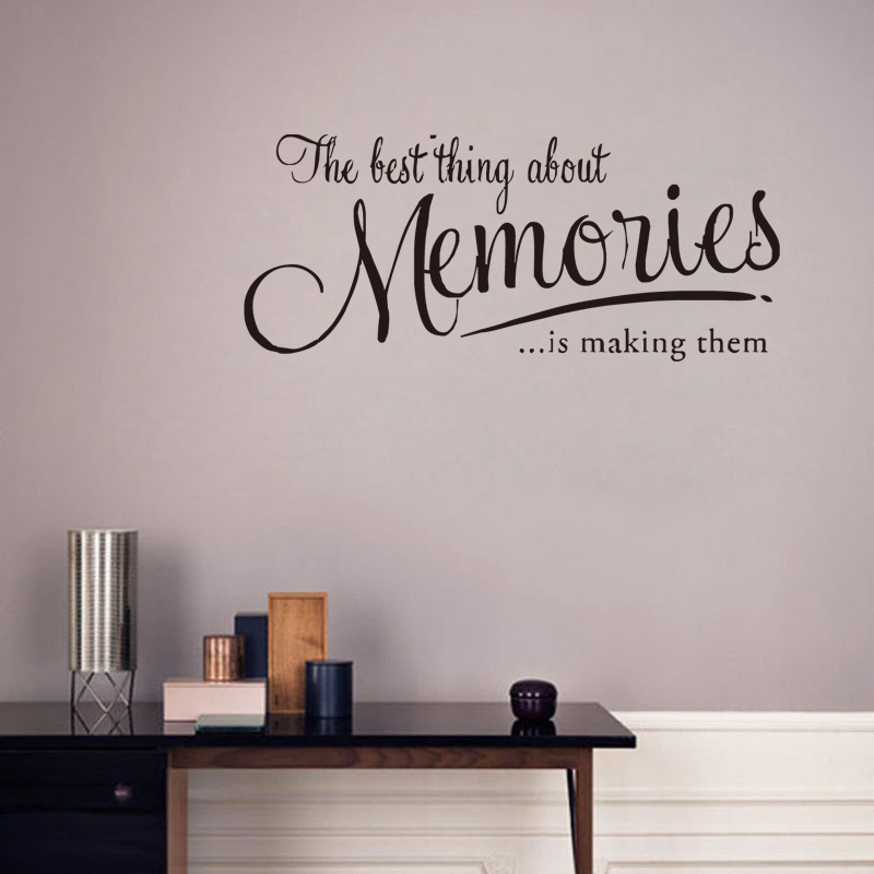 Top Secret Quotes For Wall Decor Resources that you must See @house2homegoods.net