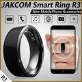 Jakcom r3 inteligente anillo nuevo producto de tripath amplificador de auriculares como dac usb amplificador fiio e12
