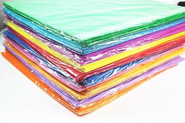 Eva Foam Kopen.Eva Foam Paper Handmade Paper Color Paper 50 X 50cm In