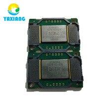 Projektor chip Projektor DMD chip 1076-6318 Watt 1076-6319 Watt 1076-6328 Watt 1076-6329 Watt 1076-632AW 1076-631AW große DMD chip für projektoren