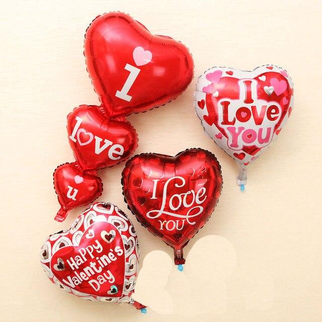 nylon membrane balloons wedding decoration valentine's day party, Ideas