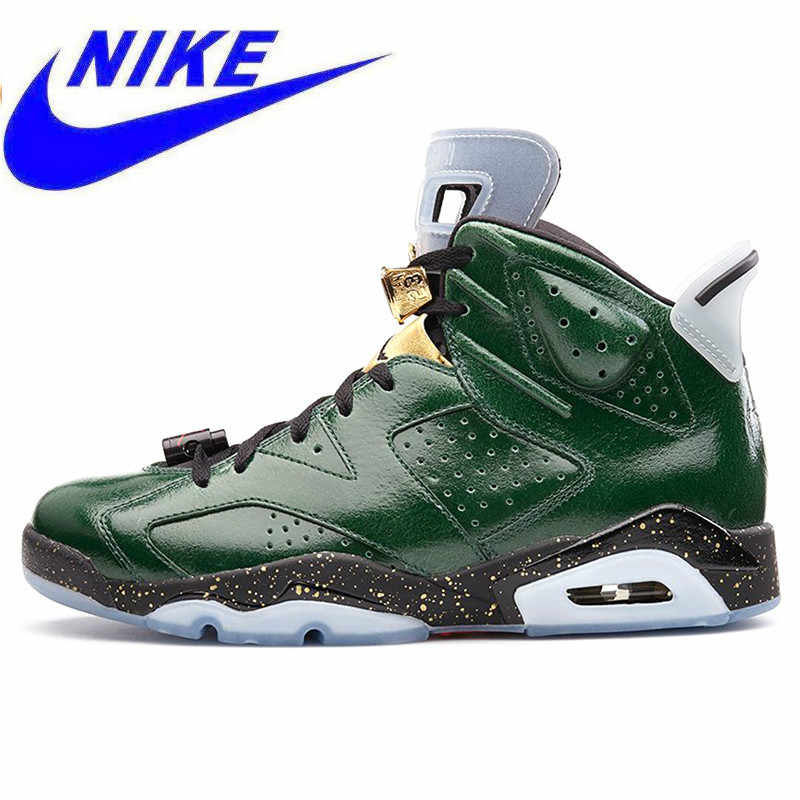22ba348ae11731 Detail Feedback Questions about Official Original Nike Air Jordan 2 ...