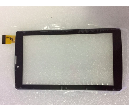 Witblue New For 7 BQ-7083G Light BQ 7083G Tablet touch screen panel Digitizer Glass Sensor Replacement Free Shipping witblue new touch screen for 7 bq 7083g tablet touch panel digitizer glass sensor replacement free shipping
