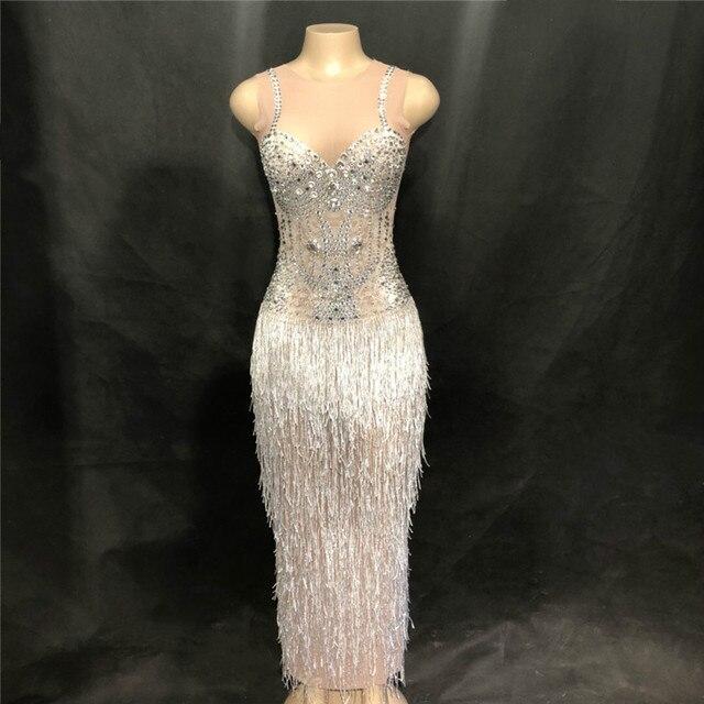 6905c1f1ae BAALMAR Dance Costume Store - Small Orders Online Store, Hot Selling ...