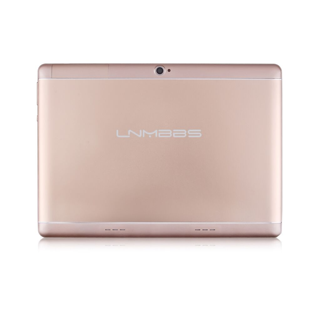 LNMBBS 2018 NEW DISCOUNT Tablet Android 7.0 10.1 inch 1 GB RAM 16 GB ROM 4 Core Dual Cameras 2 SIMs 3G Phone call function lnmbbs discount free shipping metal silver new tablet android 7 0 10 1 inch tablets 1 gb 16 gb 8 core dual cameras 2 sims 3g