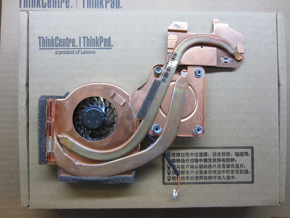 NEW/Orig lenovo Thinkpad T60 T60P Discrete display serise Laptop CPU cooling Heatsink Fan 41W6409 da hong pao yancha большой красный халат уишань улун распродажа