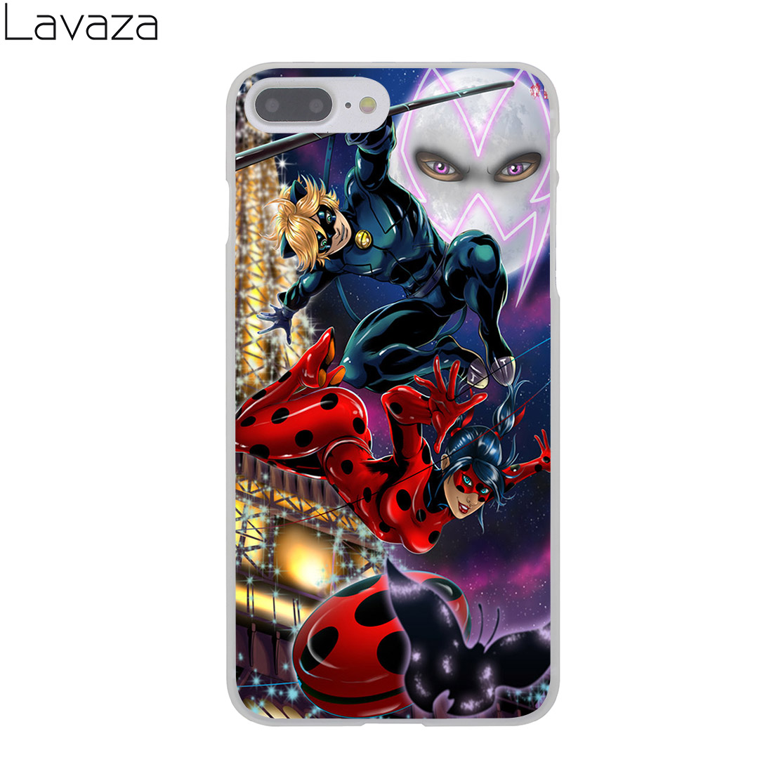 coque iphone 6 char
