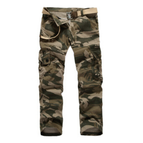 Cargo Pants Stores Promotion-Shop for Promotional Cargo Pants ...