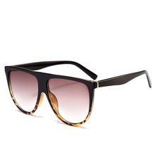KRMDING Fashion celebrity women's brand designer big box sunglasses feMale Shades UV400 mirror sunglasses women fashion цена