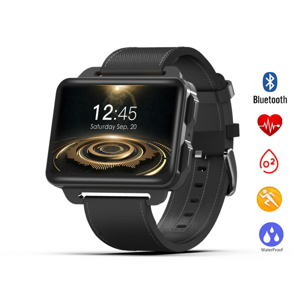 DM99 3G GSM smartwatch Android 5.1 OS 1GB RAM 16GB ROM 2.2 inch IPS screen built in GPS wifi BT4.0 for Apple Iphone  androidDM99 3G GSM smartwatch Android 5.1 OS 1GB RAM 16GB ROM 2.2 inch IPS screen built in GPS wifi BT4.0 for Apple Iphone  android