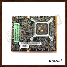 Original Genuine 216-0811000 HD6970 2GB DDR5 Graphic Card For DELL Game Display Video Card GPU Replacement Tested Working