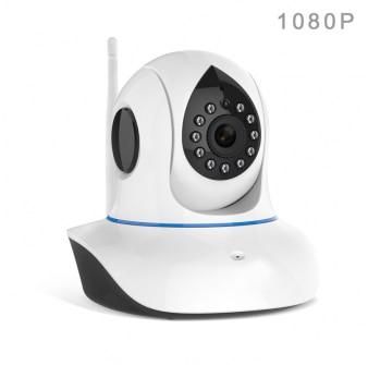 Wifi Camera, 2 MP Mini IP Camera, 1080p,  ONVIF 2.4 protocol, high interoperability,1/3inch 1080p Progressive scan CMOS sensorWifi Camera, 2 MP Mini IP Camera, 1080p,  ONVIF 2.4 protocol, high interoperability,1/3inch 1080p Progressive scan CMOS sensor
