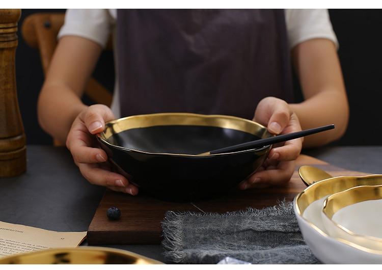 Gold-Ceramic-Bowl_09