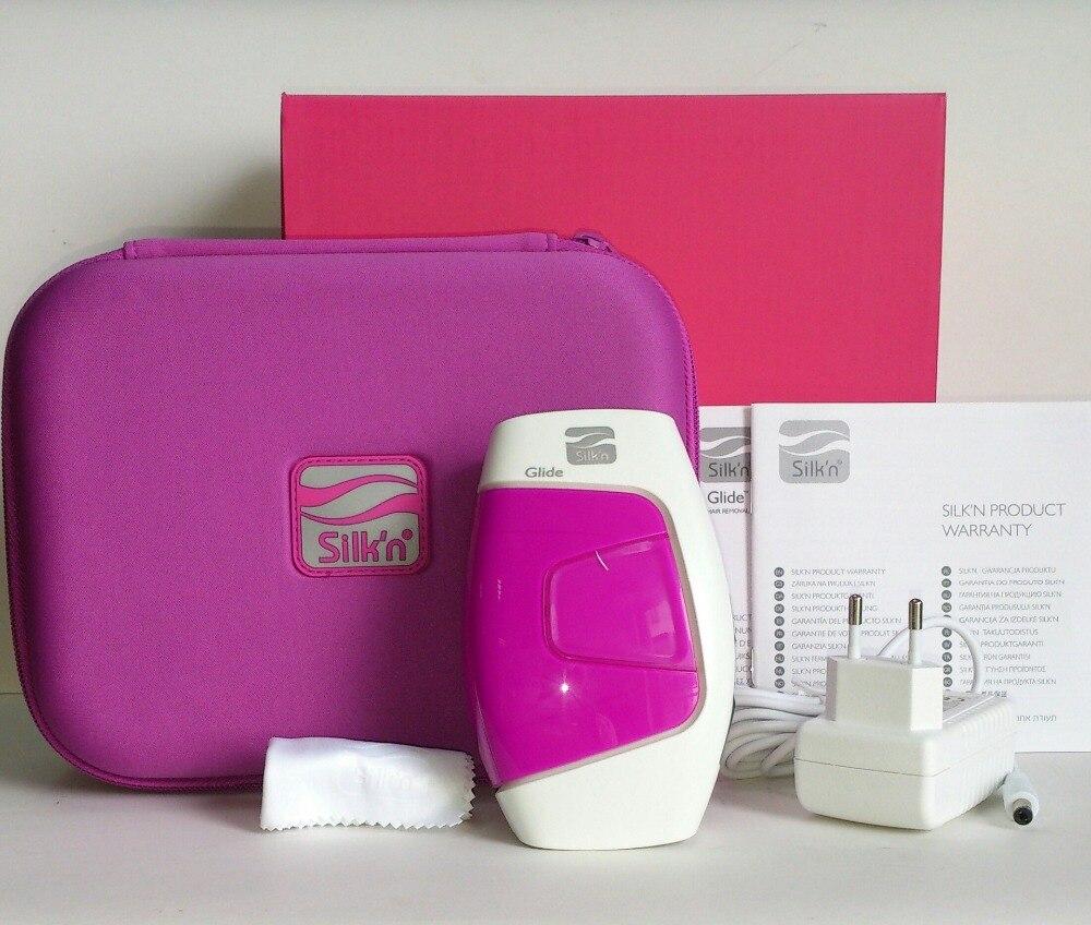 home laser ipl hair removal device leg arm lip facial armpit hair remover mini epilator