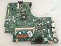 El Envío Libre Para HP 255 G2 A4-5000 15-D Motherboard 747148-501 Placa Base con AMD CPU