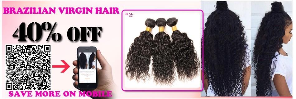 hair weft8