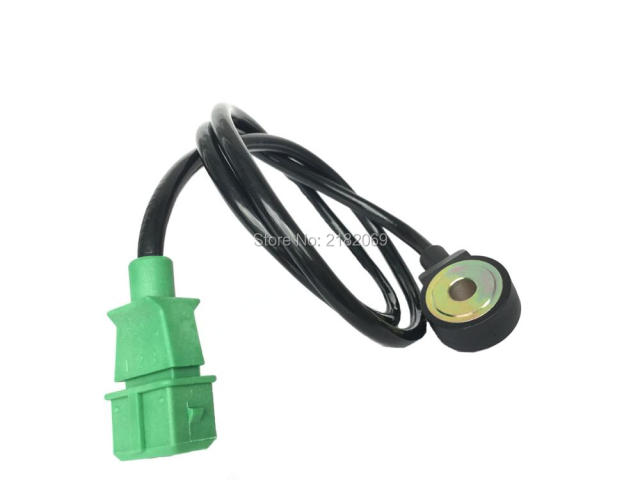 Knock Sensor For Audi A4 A6 A8 80 90 100 COUPE VW Golf Jetta Passat 0261231038,0539053772,054905377H,054905377A