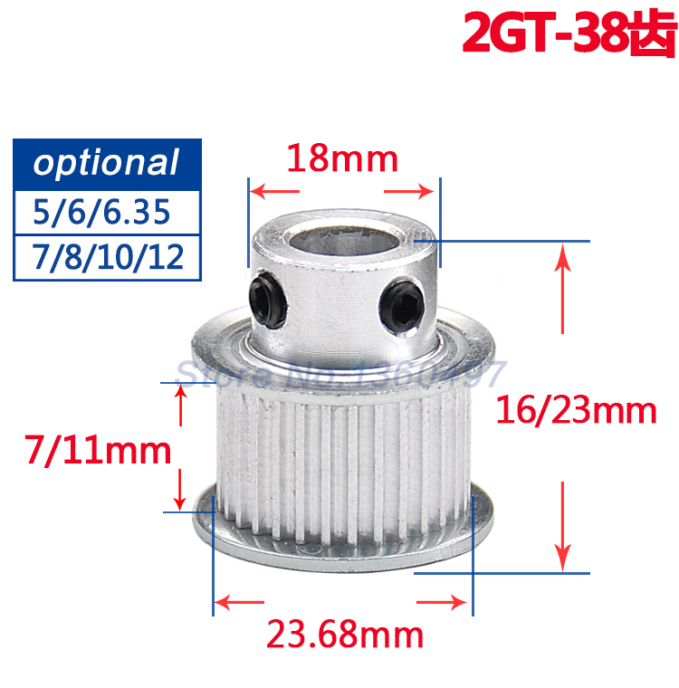 SST R8ZZQ 1-1//8 OD x 1//2 ID x 5//16 wide Bearing