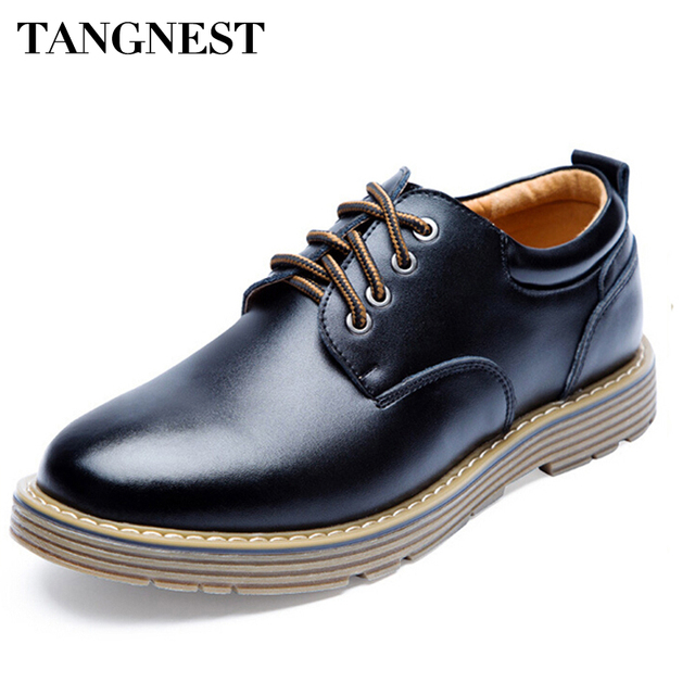 New Fashion Men's Casual Business Shoes real cheap price discount 2014 new authentic sale online clearance countdown package Hto6n5mc