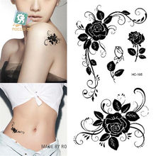 Tatuajes De Rosa Diseños Para Los Hombres a un precio
