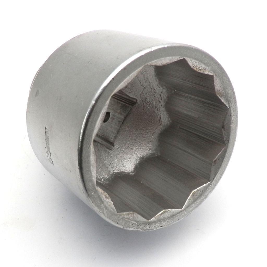 36mm Jumbo Socket For Wrench 3/4