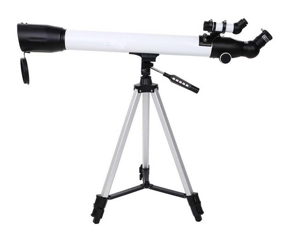 Nowy teleskop astronomiczny low light poziomu noktowizor