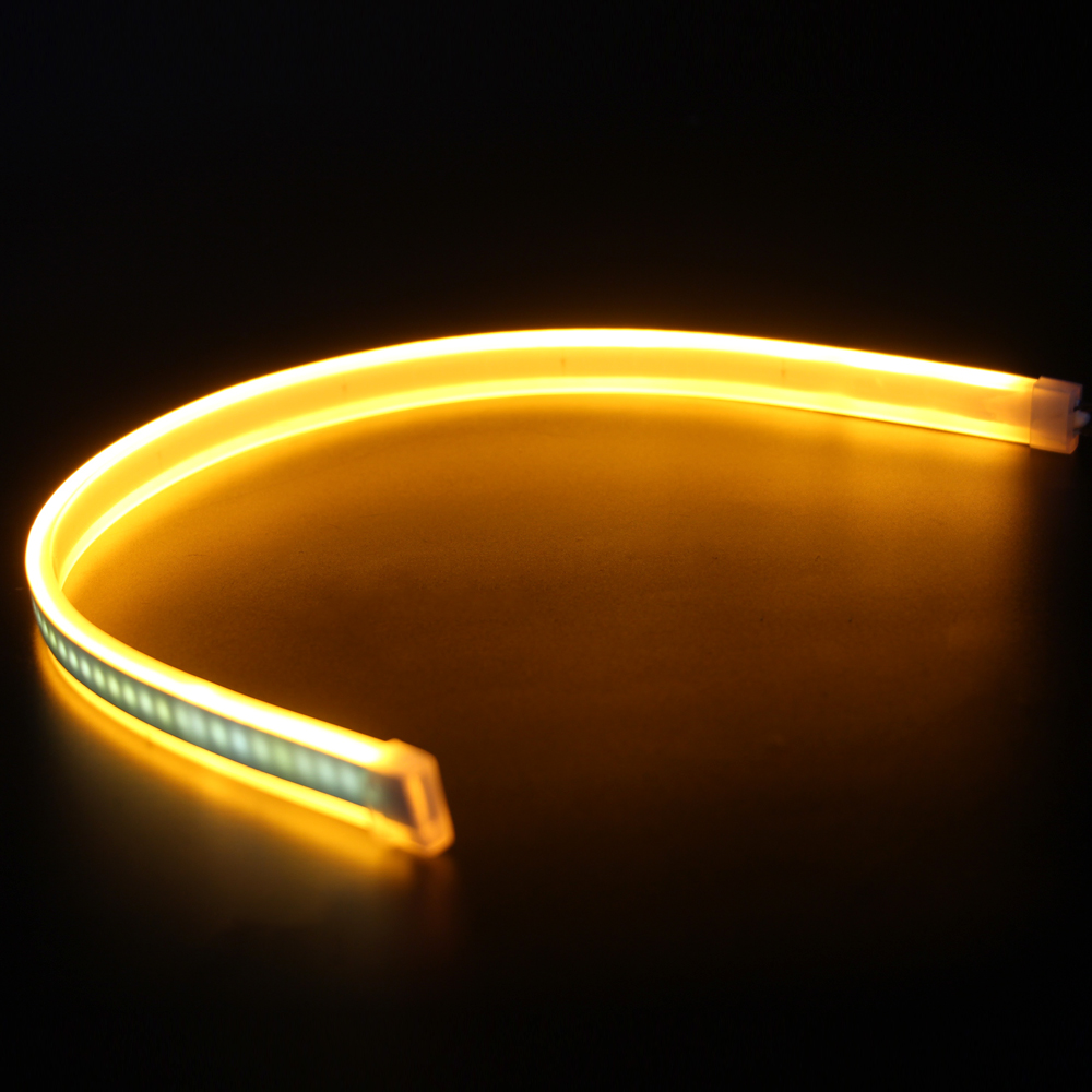 LED STRIP 45CM