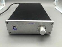 accesorios alta amplificador módulo