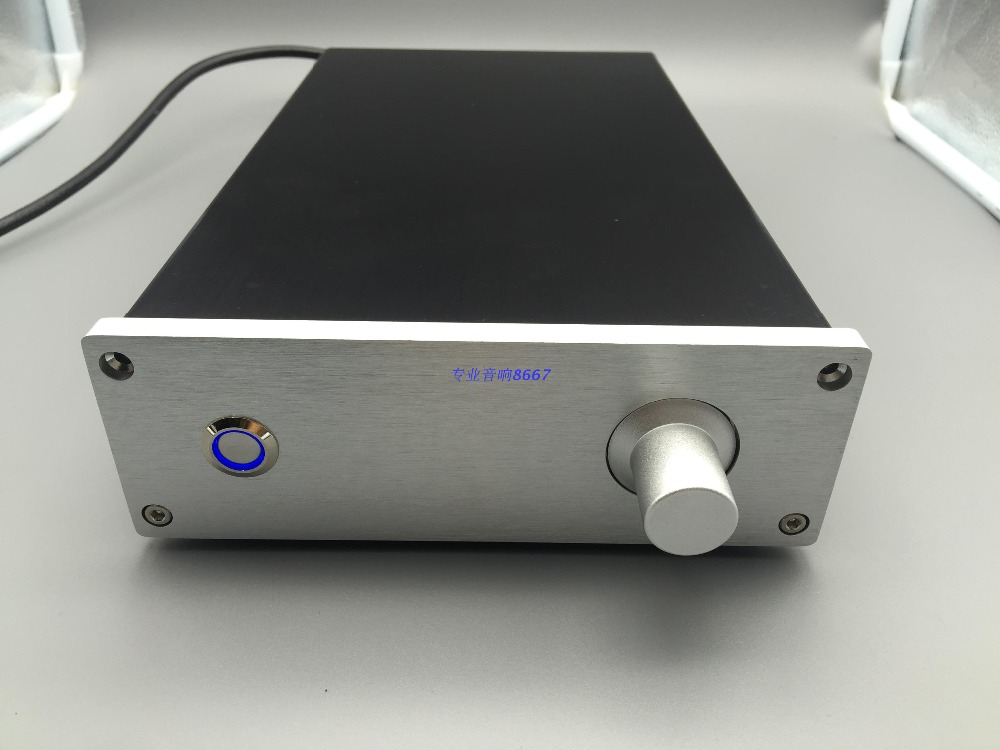 ICEPOWER Power Amplifier Accessories Digital Power Amplifier Module ICE125ASX2 Professional Grade Hifi Power Amplifier