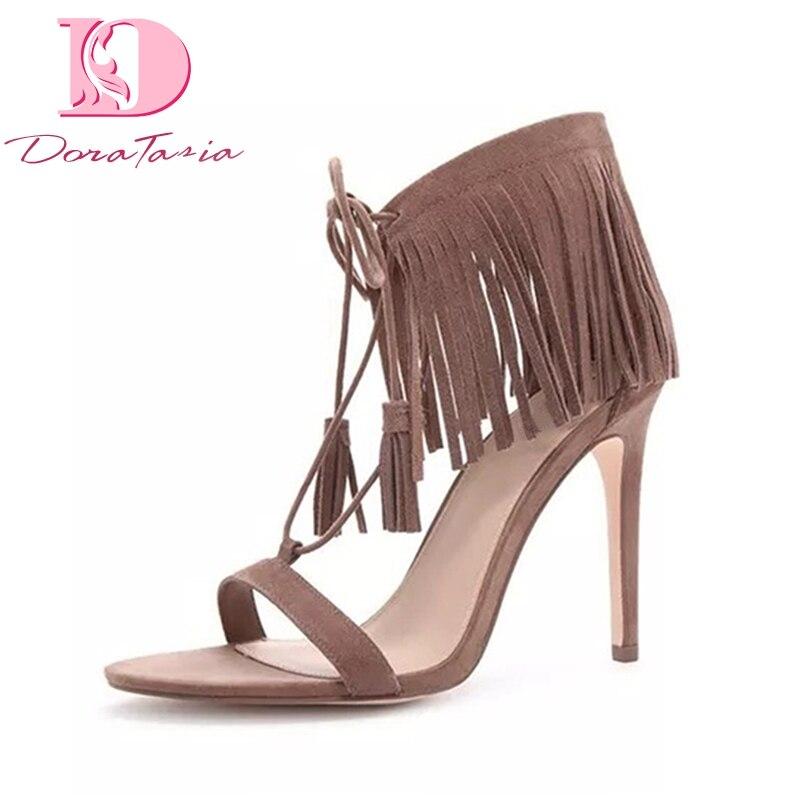 Sandales Talons Femme Grande Femmes À Design Marque Chaussures 43 eoWdCBxr