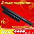 Jigu 6 células bateria do portátil para sony vgp-bps22 vgp-bps22a vaio vpc-e vpc vpc-bis-eb vpc vpc-ce-ee vpc ef-pcg-61315l