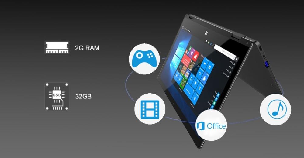 5G wifl laptop computer