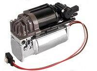 High Quality OE 37206789450 Auto Air Suspension Pump