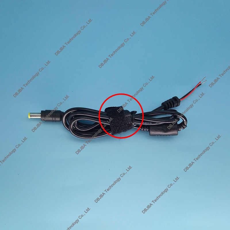 5.5 мм x 1.7 мм Кабель-адаптер конвертер Зарядное устройство DC Шнур для Acer Aspire адаптер 5745 г 5742 г 5750 г 5755 г 5920 г 5951 г 5.5x1.7 мм
